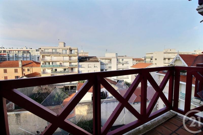 Venta  apartamento Arcachon 119000€ - Fotografía 3