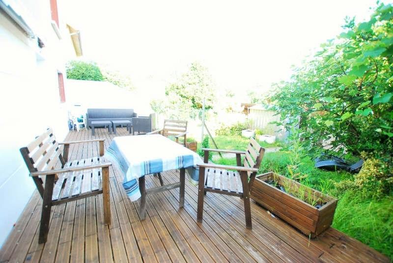 Sale house / villa Argenteuil 325000€ - Picture 8