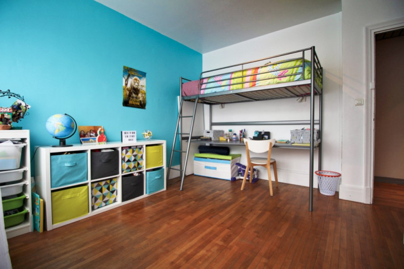 Sale apartment Lorient 207675€ - Picture 5