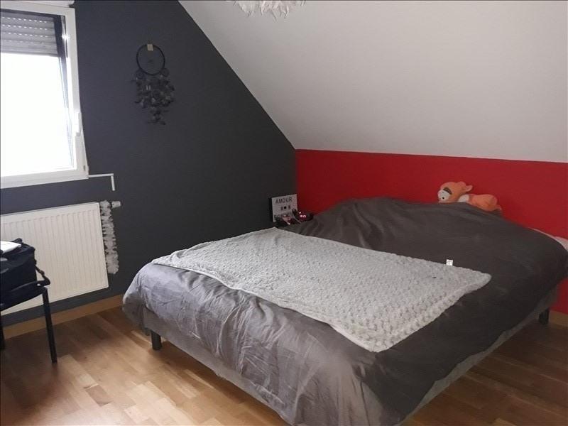 Sale house / villa Pelves 365750€ - Picture 4