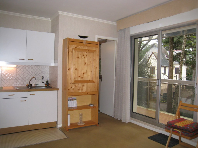 Vente appartement La baule 138 000€ - Photo 5
