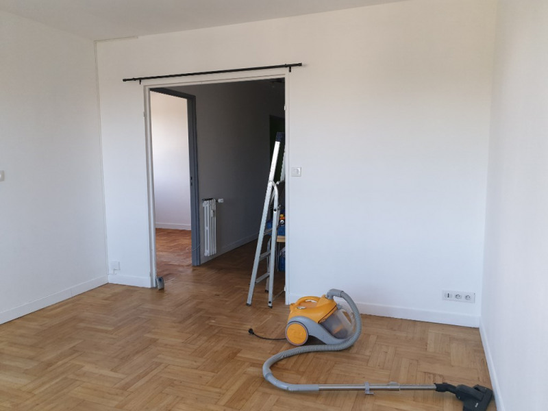 Location appartement Limoges 640€ CC - Photo 7