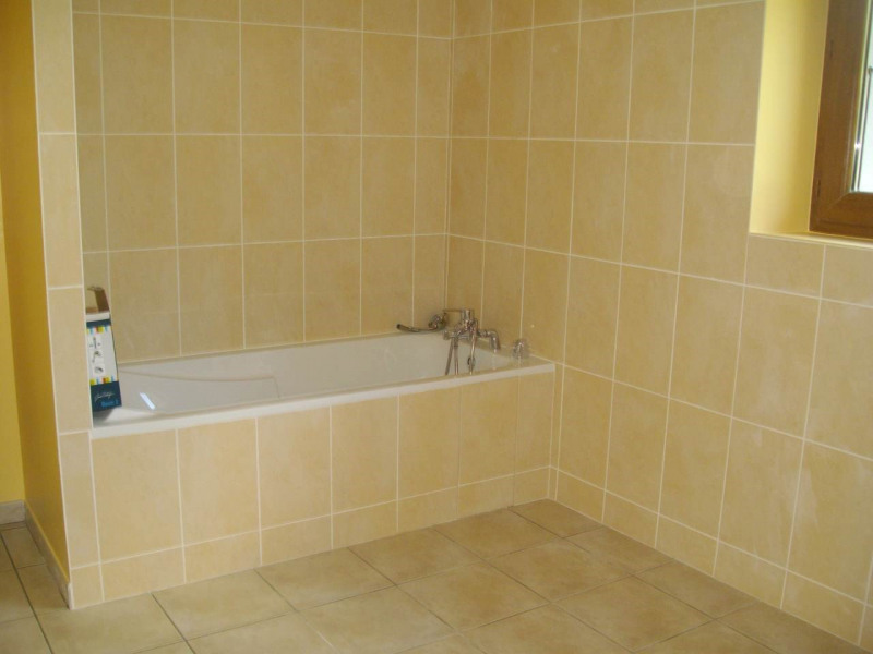 Location appartement Novalaise 927€ CC - Photo 6