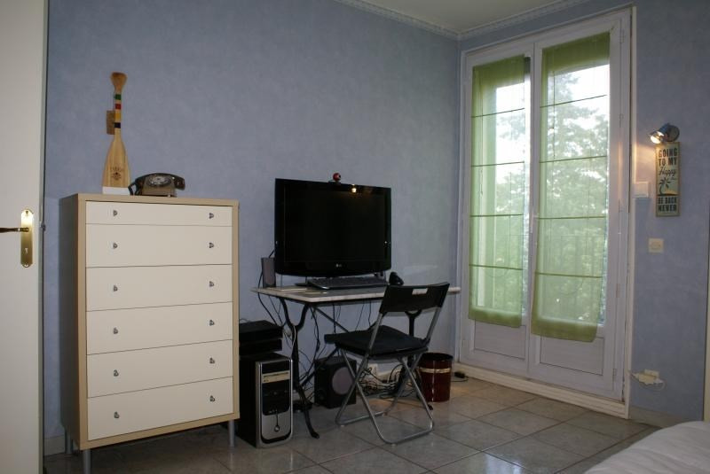 Vente appartement Montfavet 101000€ - Photo 7