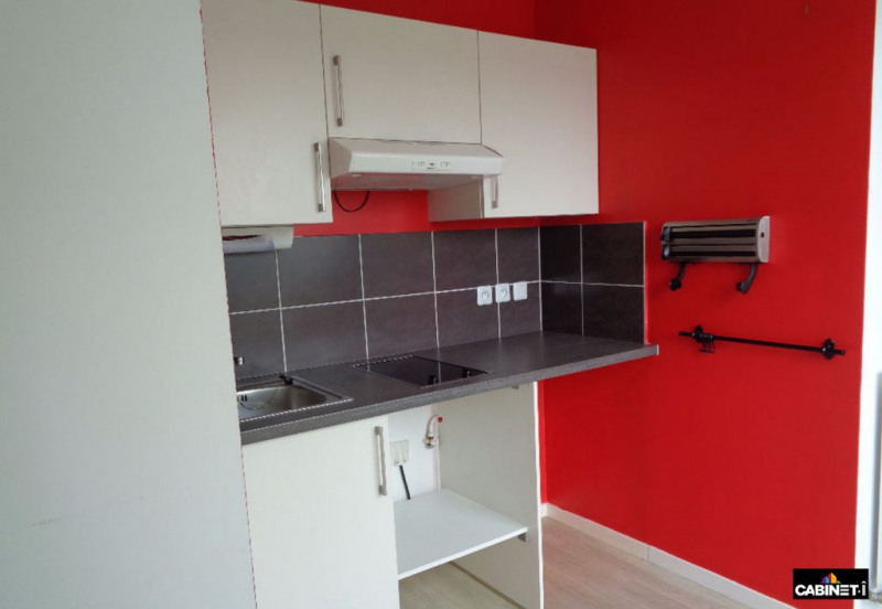Location appartement Orvault 487€ CC - Photo 2