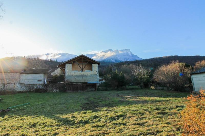 Sale site Chapareillan 170000€ - Picture 8