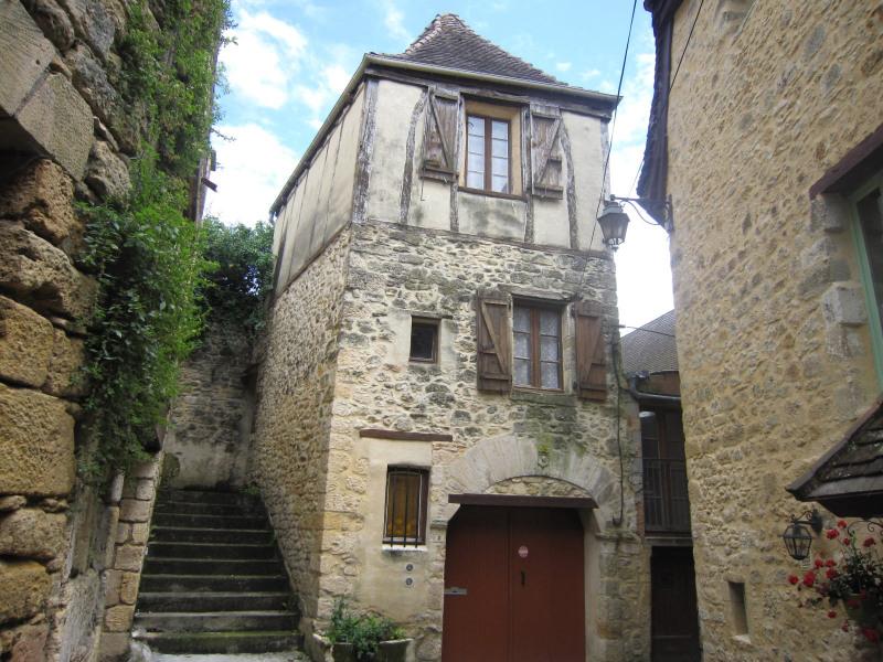 Vente maison / villa Saint-cyprien 63720€ - Photo 1