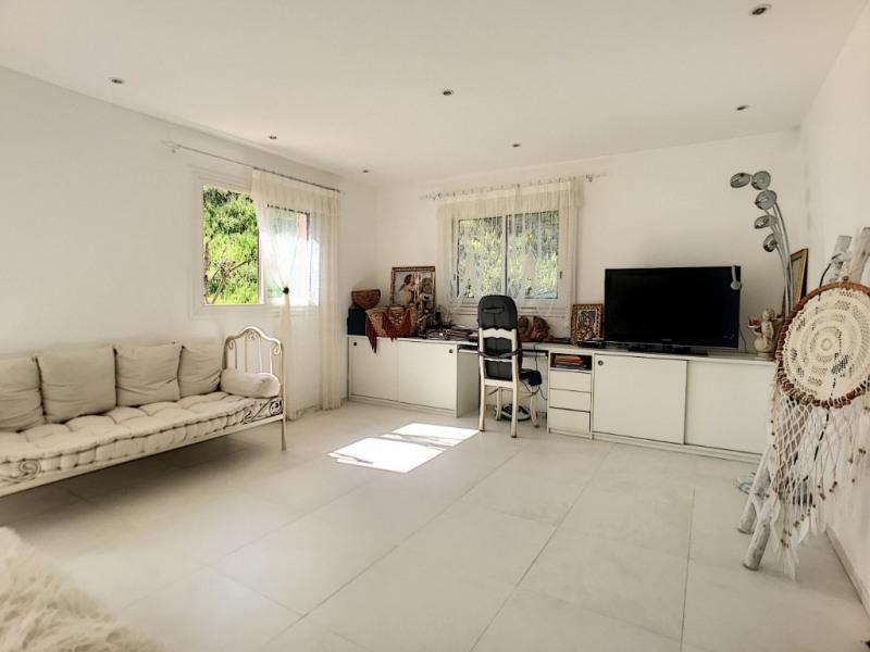 Deluxe sale house / villa Cagnes sur mer 798000€ - Picture 9