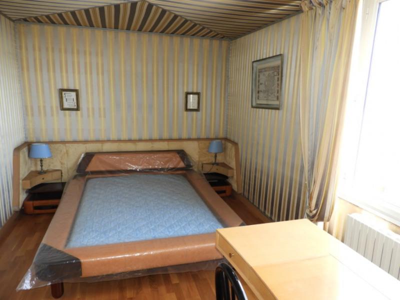 Sale apartment Royan 357000€ - Picture 10