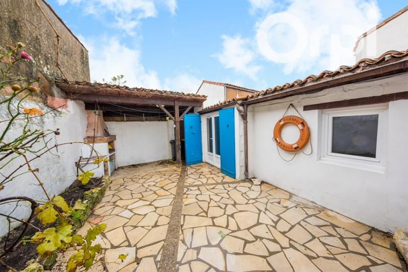 Vente maison / villa La tremblade 170220€ - Photo 6