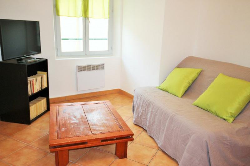 Affitto appartamento Lambesc 680€ CC - Fotografia 4
