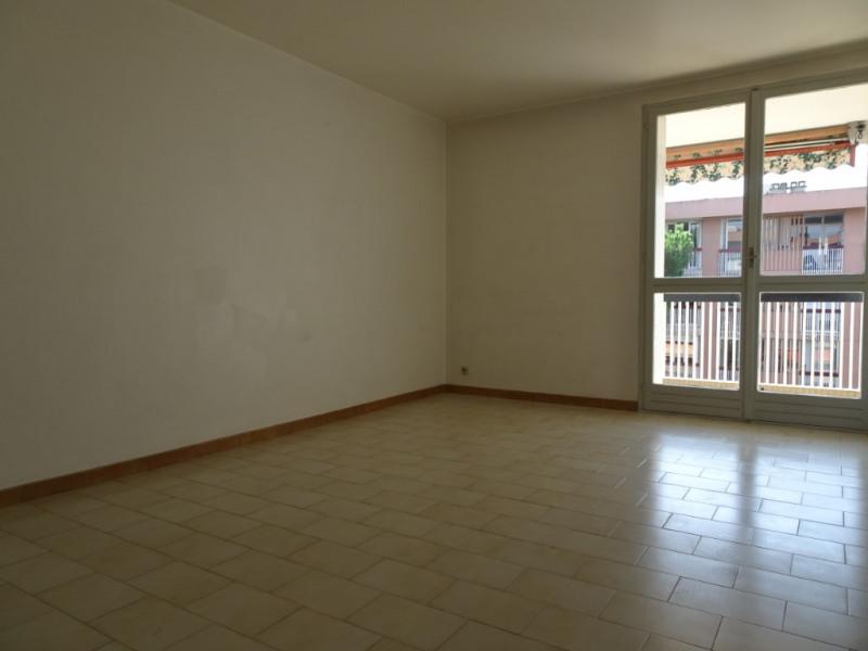 Vente appartement Aix en provence 155000€ - Photo 1