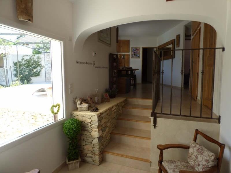 Verkoop van prestige  huis Uzes 640000€ - Foto 16