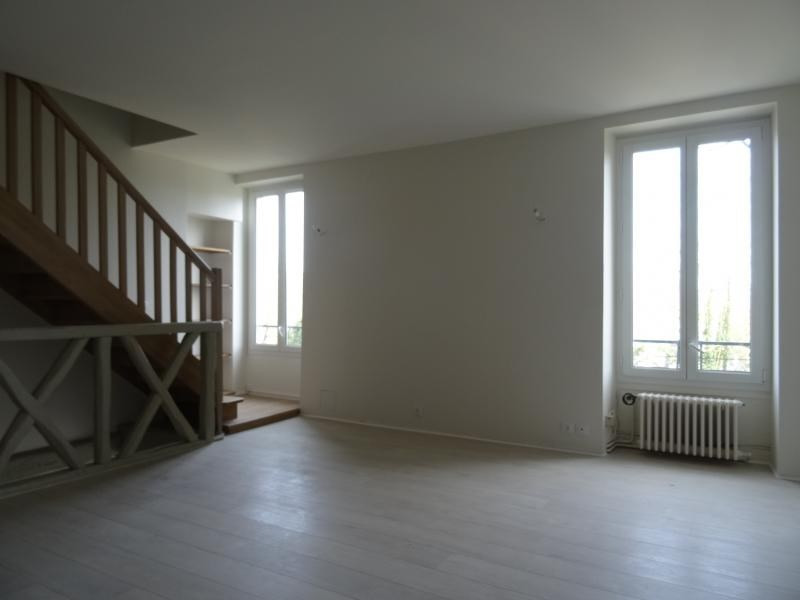 Location maison / villa Medan 2 150€ CC - Photo 8