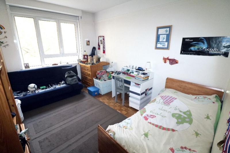 Vente appartement Versailles 575000€ - Photo 5