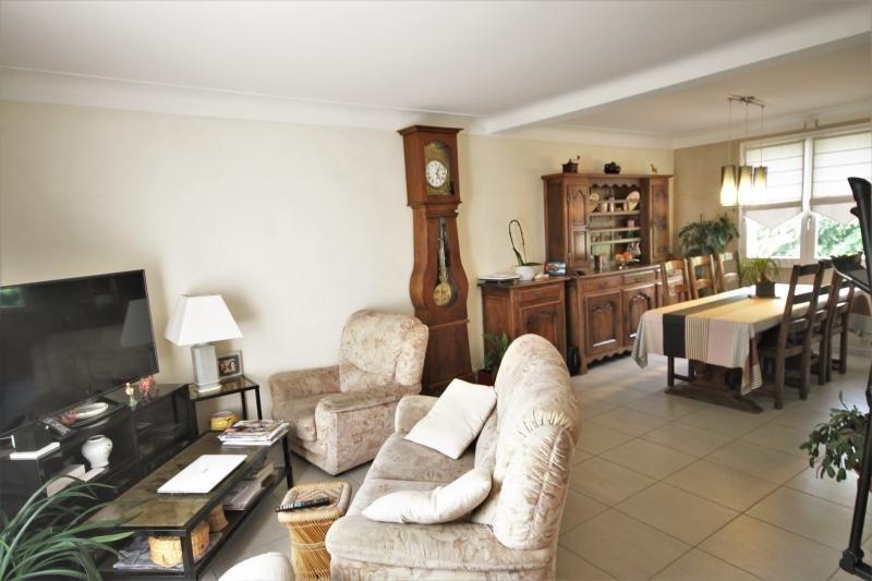 Vente maison / villa Ogeu les bains 180500€ - Photo 1