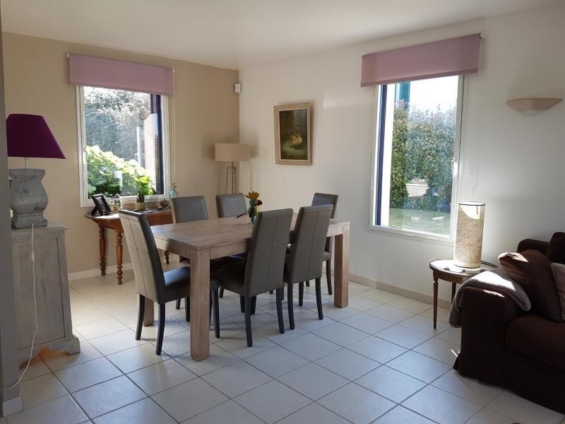 Vente maison / villa Vitre 299982€ - Photo 3