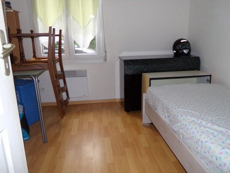 Vente appartement Arques 70000€ - Photo 4