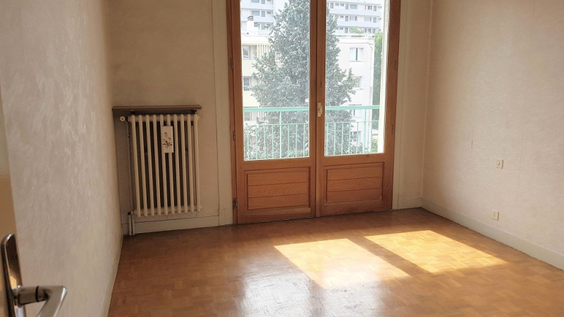 Vente appartement Toulouse 195 000€ - Photo 4