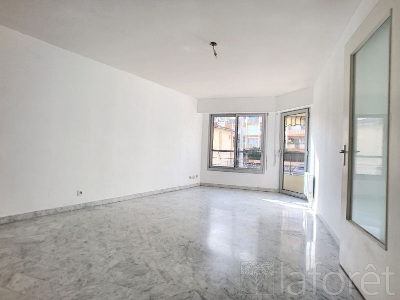 Vente appartement Roquebrune cap martin 286 200€ - Photo 2