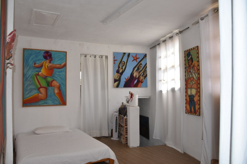Vente immeuble Beziers 368900€ - Photo 7