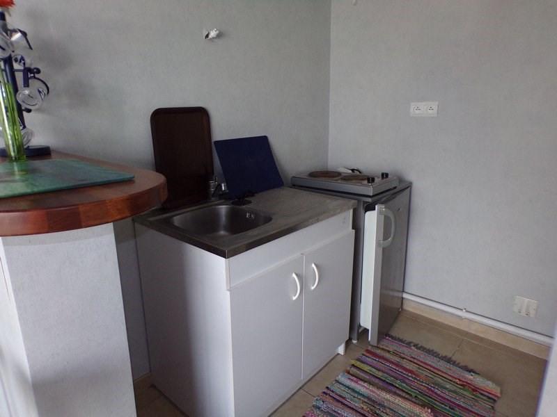 Location appartement Barneville carteret 335€ CC - Photo 5