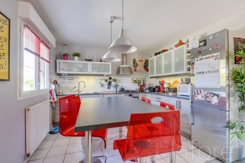 Vente maison / villa Attignat 215000€ - Photo 3