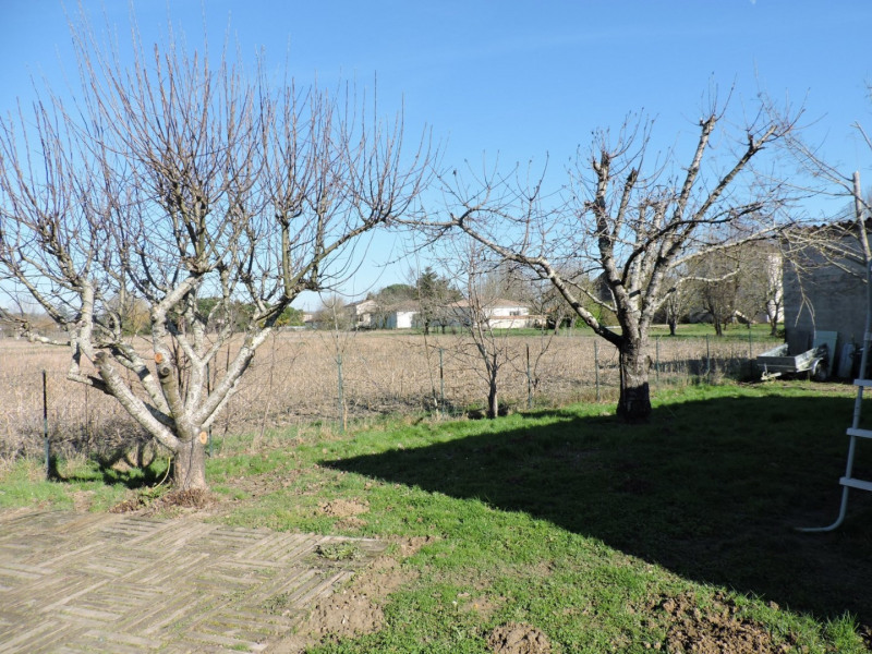 Location maison / villa Boe 830€ +CH - Photo 8