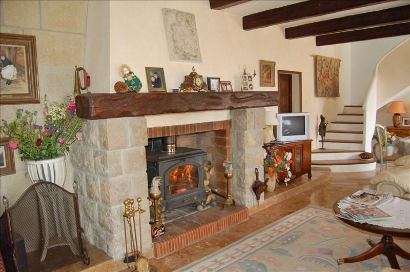 Vente de prestige maison / villa Speracedes 792000€ - Photo 6