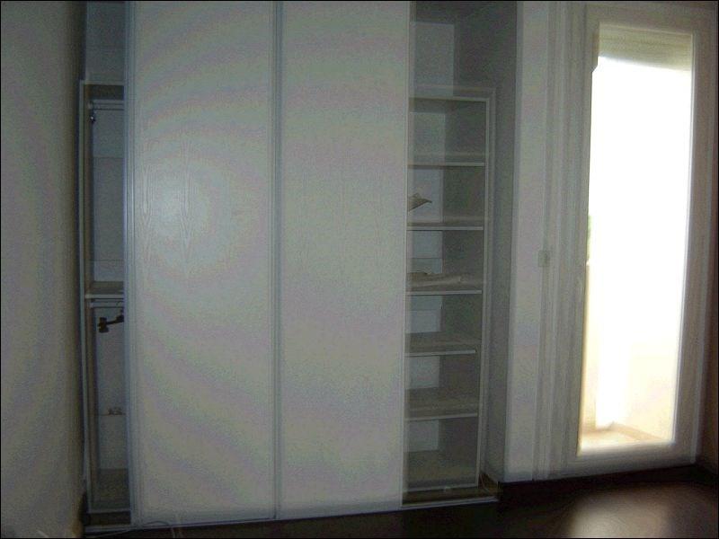 Rental apartment Carnon 920€ CC - Picture 7