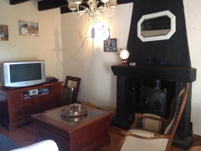 Sale house / villa Kergrist moelou 49800€ - Picture 5