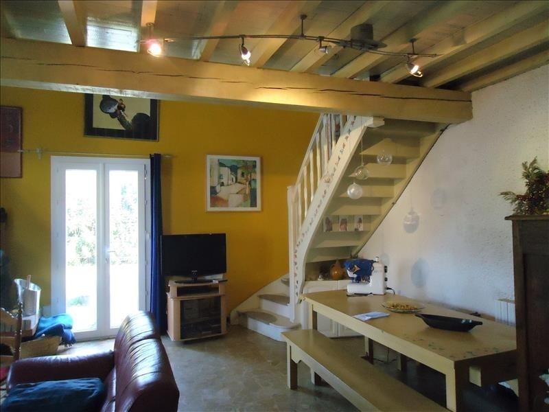 Vente maison / villa Ceret 350000€ - Photo 4