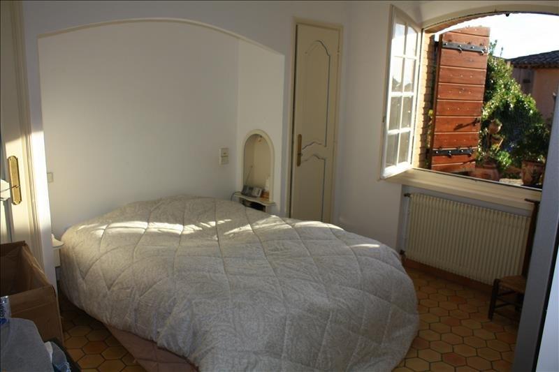 Vente de prestige maison / villa Les issambres 670000€ - Photo 7