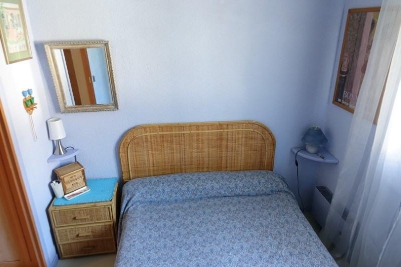 Vente maison / villa Bormes les mimosas 208000€ - Photo 7