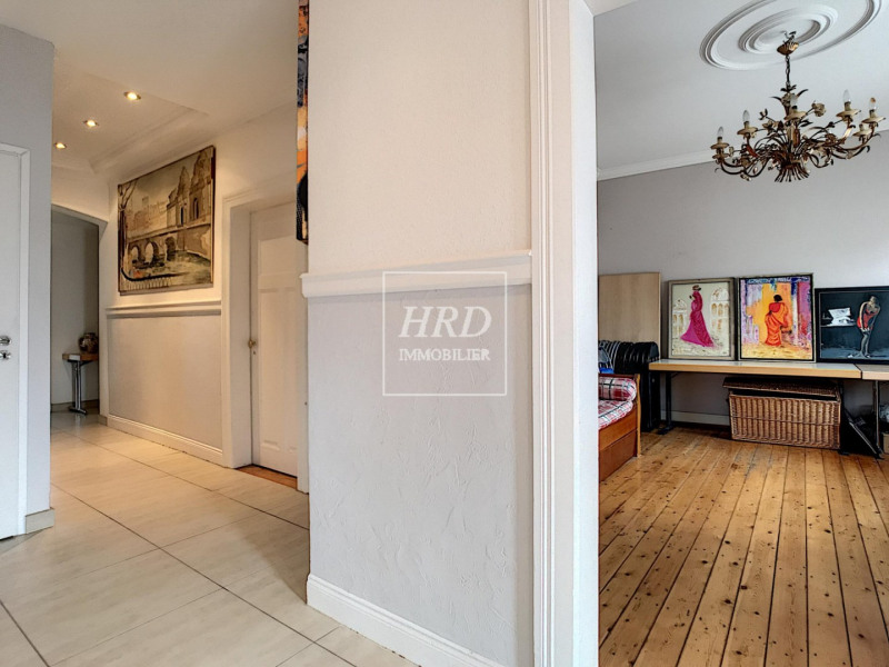 Vente maison / villa Sessenheim 379800€ - Photo 10