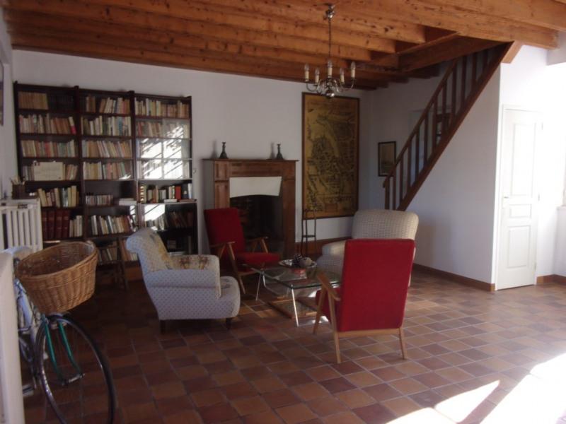 Vente maison / villa Combourg 203300€ - Photo 4