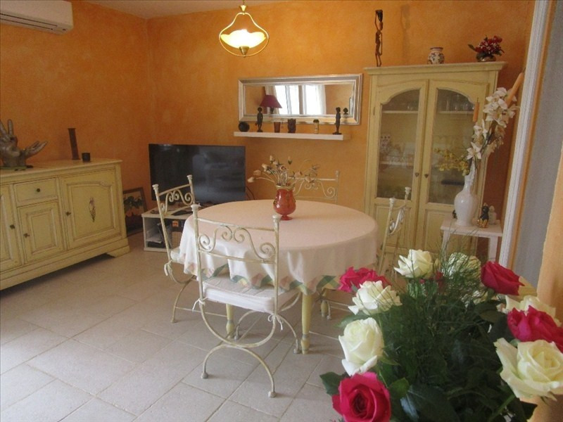 Vente maison / villa Pignans 350 000€ - Photo 4