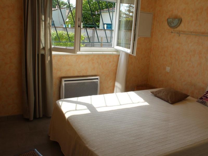 Sale house / villa La tremblade 253250€ - Picture 6