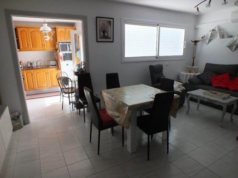 Vermietung von ferienwohnung haus Roses santa-margarita 1128€ - Fotografie 18