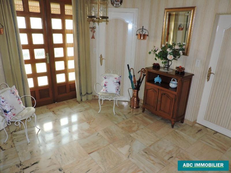 Vente maison / villa Couzeix 185500€ - Photo 9