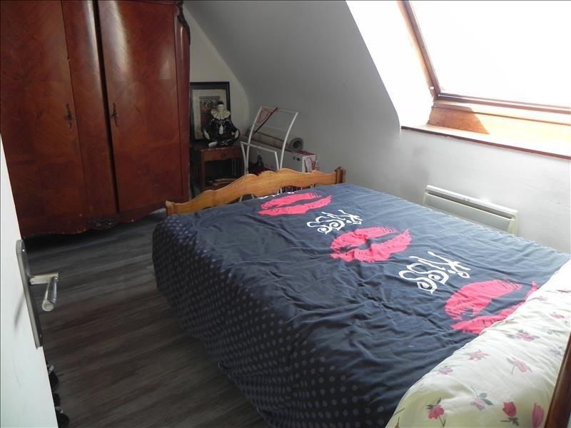Sale house / villa Louannec 157125€ - Picture 6