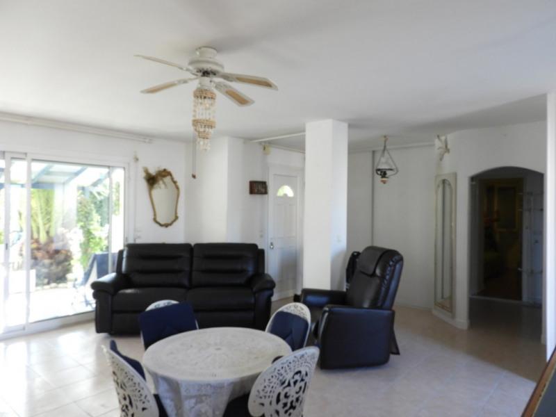 Sale house / villa Vaux sur mer 320250€ - Picture 7