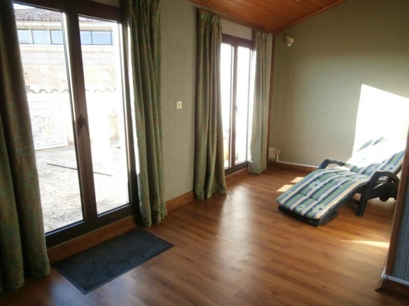Vente appartement Bergerac 149500€ - Photo 3