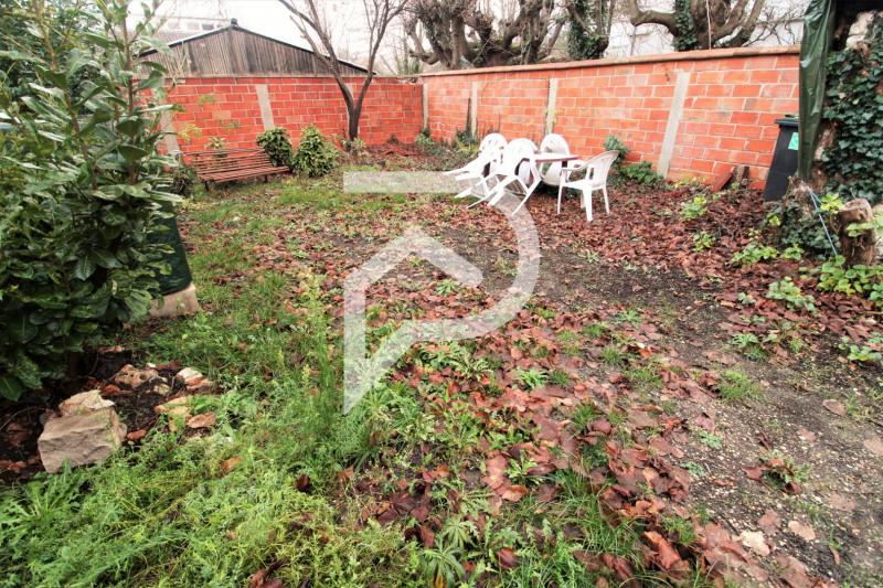 Vente maison / villa Margency 243800€ - Photo 5