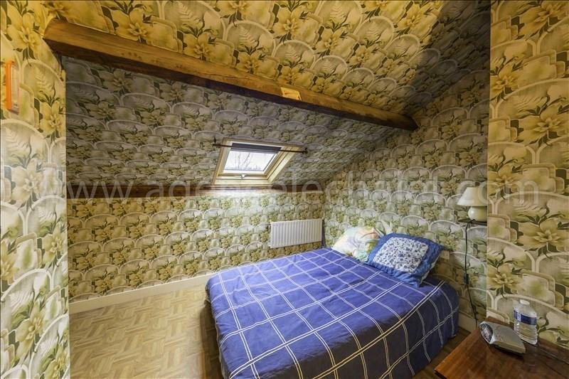 Vente maison / villa Orly 269000€ - Photo 7