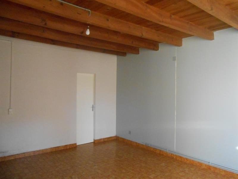 Sale house / villa Neuvicq 139000€ - Picture 2