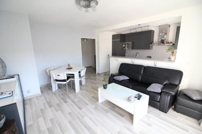 Sale apartment Meaux 169000€ - Picture 3