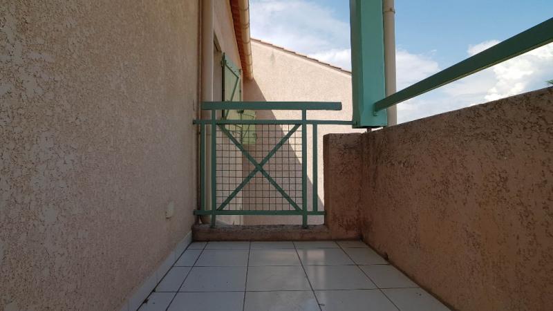 Vente appartement La londe les maures 225000€ - Photo 15
