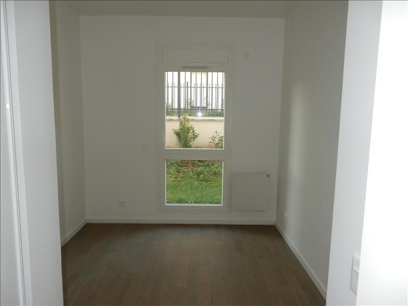 Location appartement Garges les gonesse 1094€ CC - Photo 5
