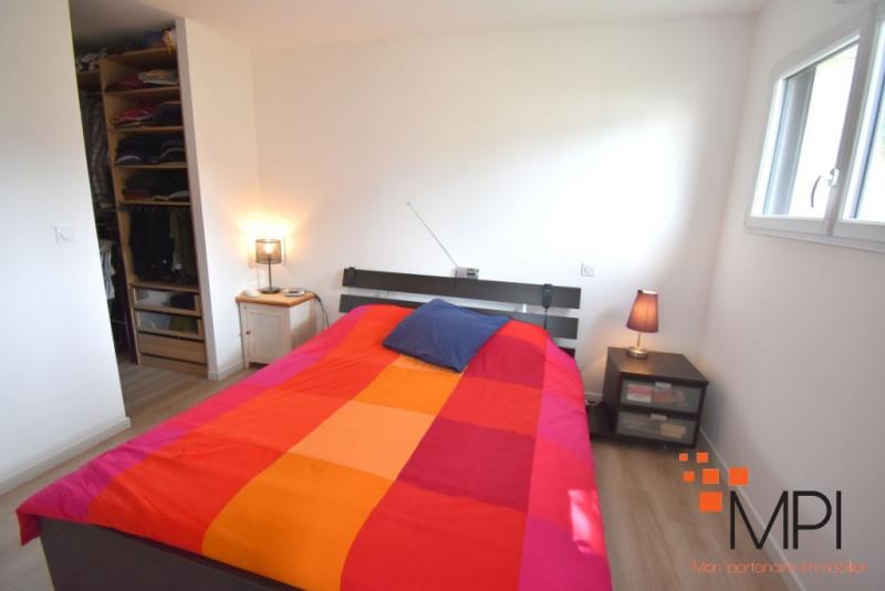 Sale house / villa Montfort sur meu 271700€ - Picture 6